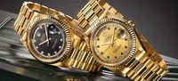 Where can I sell gold watches for the best deal?