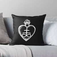 https://www.redbubble.com/i/throw-pillow/Lucifer-s-Heart-by-ShayneoftheDead/42665961.5X2YF?asc=u