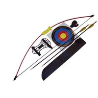 SA Sports Fox Recurve Youth Bow Set 560 $21.85