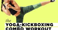 A fresh kind of physical challenge, right this way�€�