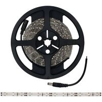 Install Bay Led Strip Light, 3m (white) MEC3MW $23.05