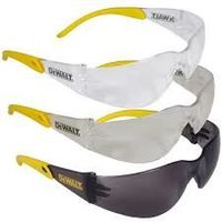 Shop our selection of Black Bolt Safety Glasses & Sunglasses in the afety Equipment Department at Safety Glasses.We offer high quality products and free shipping to New Zealand. https://www.safety-glasses.co.nz/product/black-bolt-safety-glasses-smoke...