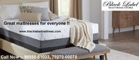 If you want to know more about buy memory foam mattress Online in India and their dimensions, materials, maintenance then you are on right place. http://www.blacklabelmattress.com/buy-mattress-online-in-india/