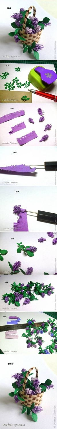 diy, tutorial
