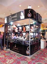 Bride & Groom Exhibition -djewels (4).jpg 