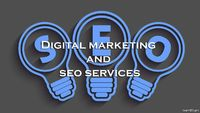 Digital marketing and seo services.jpg