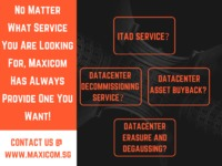 No matter what service you are looking for, Maxicom has always provide one you want! (1).png