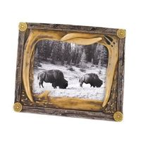 Wild Country Photo Frame @The Lavender Lilac
