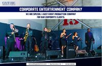 corporate entertainment company.JPG