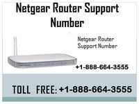 Need the best technical support for the Netgear routers? At that point you have to Call +1-888-664-3555 the Netgear router help number your call will be gone to by one of the specialists of our group which gives the best answer for a wide range of questio...