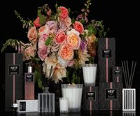 Rose Noir & Oud Fragrance Collection by Nest $42.00