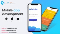 Perfect Mobile Application Development Company in Indore  ABIT CORP is one of the most premium mobile application development company established in 2010. we always use new technologies for the website and mobile app development. ABIT CORP is based in ...
