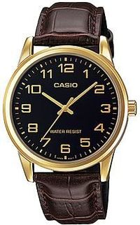 CASIO SPECIAL MTP-V001GL-1 $61.20