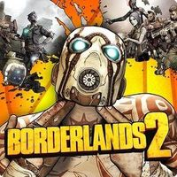 Download Borderlands 2 android game for Free