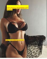 �˜ŽCall me +971557869622 /Whatsapp�˜Ž(only outcall service) https://www.sexorak.com/ will make you forget the stress of your day-to-day life. Our time together is going to be full of wonderful erotic experiences and endless ple...