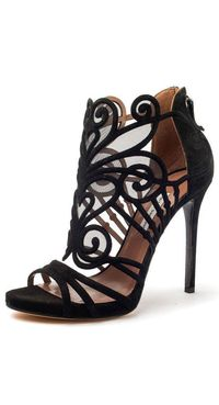 http://www.newtrendclothing.com/category/zapatos/ Hermoso