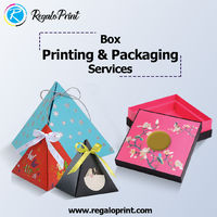 Box Printing & Packaging Services.jpg