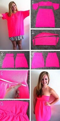 Doing this - Click image to find more DIY & Crafts Pinterest pins