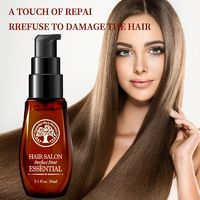 Treatment Growth Mask for Damaged Hair $21.99