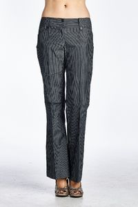 Women's Black Pants $17.00