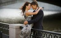 If you are looking for vashikaran mantra upay in a minute for love for your boyfriend and husband then here love mantra vashikaran will help you to get very strong mantra upay. Here baba ji will help you to get all mantra. For more details visit us @ http...