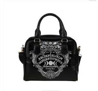 https://shayneofthedead.storenvy.com/products/19656568-ouija-board-cherub-shoulder-hand-bag
