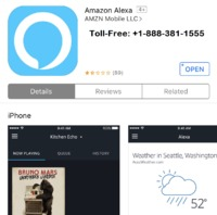 Finding Technical Support for Amazon Echo Dot Setup? So you came on the right place. Here, we have a well-trained team player to solve all issues related with amazon echo setup. Instant call us at toll-  free +1-888-381-1555. You can also visit us at al...