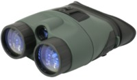 Welcome to Australias largest range of night optics. Experience American made quality in Thermal Scopes, Monoculars, Night Vision Goggles & Cameras. Free Delivery On All Orders https://nightvisionaustralia.tumblr.com/post/186646342586/steps-to-choosi...