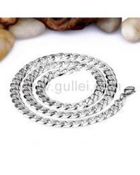https://www.gullei.com/necklaces/mens-chains.html