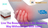 Treat your mild to extreme muscle pain by using one of the best and most widely used drug - Soma 350 mg tablet, generic Carisoprodol. Order Soma 350 mg online in USA from our pharmacy store - Best247Chemist - http://bit.ly/2oEkFNf