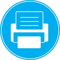 Support Printer LOGO.png