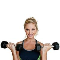 WH PDF Fitness Workouts