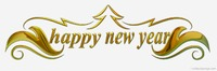Fb cover free Happy new year 2015