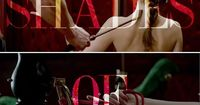 """Brace yourself, """"Fifty Shades of Grey"""" is coming"""