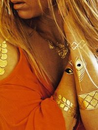 flash tattoos - big trends this yaer. love these <3 found them on trendslove