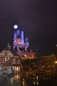 Tokyo Disney | Japan