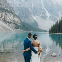 Get ready to swoon over these breathtaking nuptials.