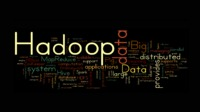 Best Big Data and Hadoop training Institute in Bangalore : Learn 2 Succeed is a premier institute with Top most Trainers in Bangalore for Big Data Analytics, Hadoop Developer, Admin, Apache Spark and Scala certification courses for Professionals with over...