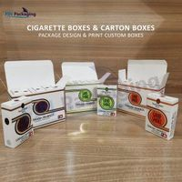 Cigratte Boxes Wholesale In USA  The Cigratte boxes, also popularly called as Carousel Boxes or Dorm Rooms Boxes are a great means of organizing and storing household furniture.  https://rb.gy/ueue34
