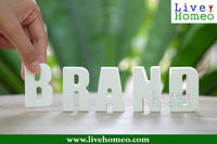 Homeopathy Health Tips  Live Homeo a friendly guide for your family and place where you can completely gain knowledge of any type of disease prevention and homeopathy tips Live Homeo is a completely trustworthy guide where you can completely rely on it ...