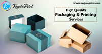 High Quality Packaging & Printing Services.jpg