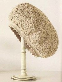crochet beret, crochet hats and hat crochet.