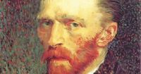 The work of post-Impressionist painter Vincent van Gogh has been widely celebrated in the time since his death, at the age of 37, in 1890. In recent year...