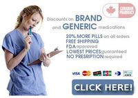Buy Cheap vicodin Online | Buy vicodin online with prescription | Buy vicodin online fast delivery | Buy Cheap vicodin Online uk | Buy vicodin online canada | Buy vicodin online in united states | Can you buy vicodin online 