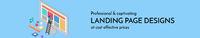IBL Infotech   Landing Page Design Company