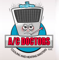 Gilbert, AZ Air Conditioner Repair