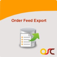 order-feed-export - 12.png