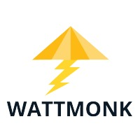 WattMonk is one of the world's first virtual solar assistant for solar companies & professionals.