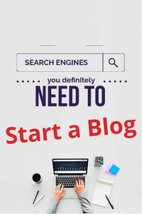 Want to start a WordPress blog, learn hot to from the most complete article you'll ever read