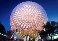 Love #Epcot #Food? Now you can make your favorite #recipes at home! Featuring ALL the pavilions AND the festivals!